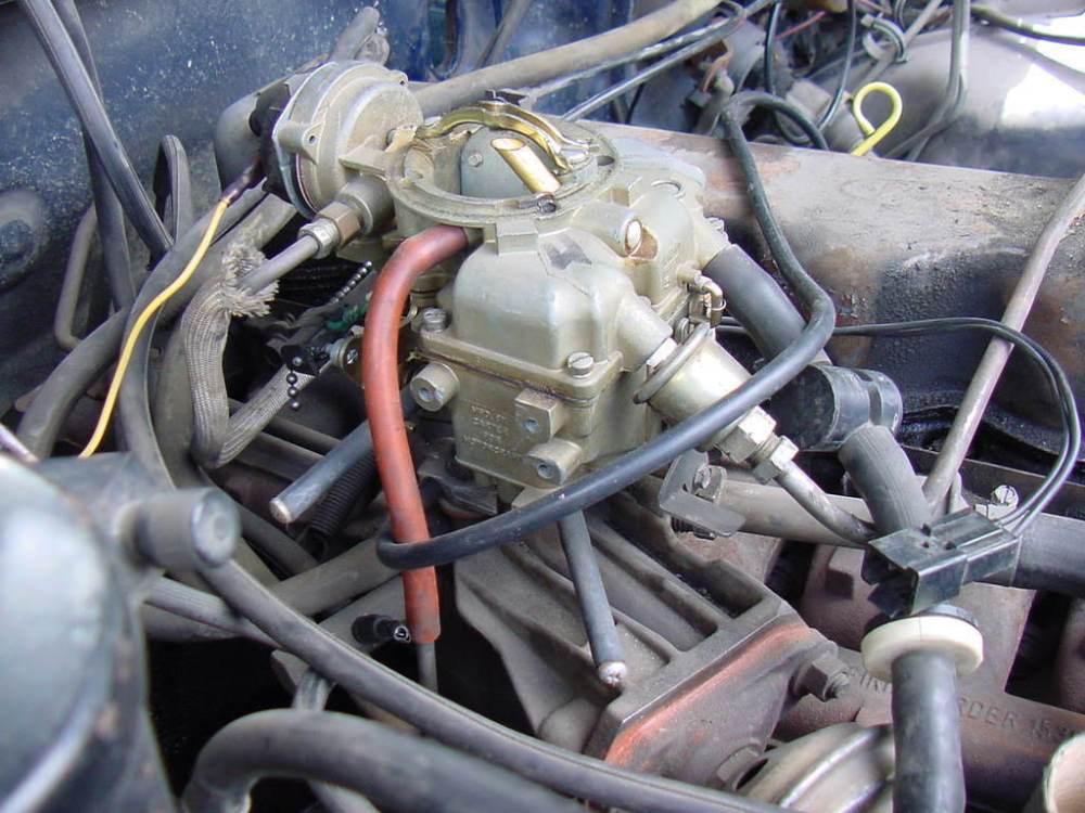 medium resolution of wiring diagram furthermore 1979 pontiac trans am also 1967 pontiac gto