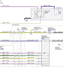 f dpf wiring diagram on 2008 f250 exhaust 2008 f750 wiring diagram  [ 1123 x 799 Pixel ]