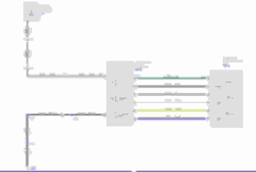 medium resolution of avalanche 2500 wiring diagram best electrical schematic diagram u2022 chevrolet avalanche lighting diagram 2008 chevrolet