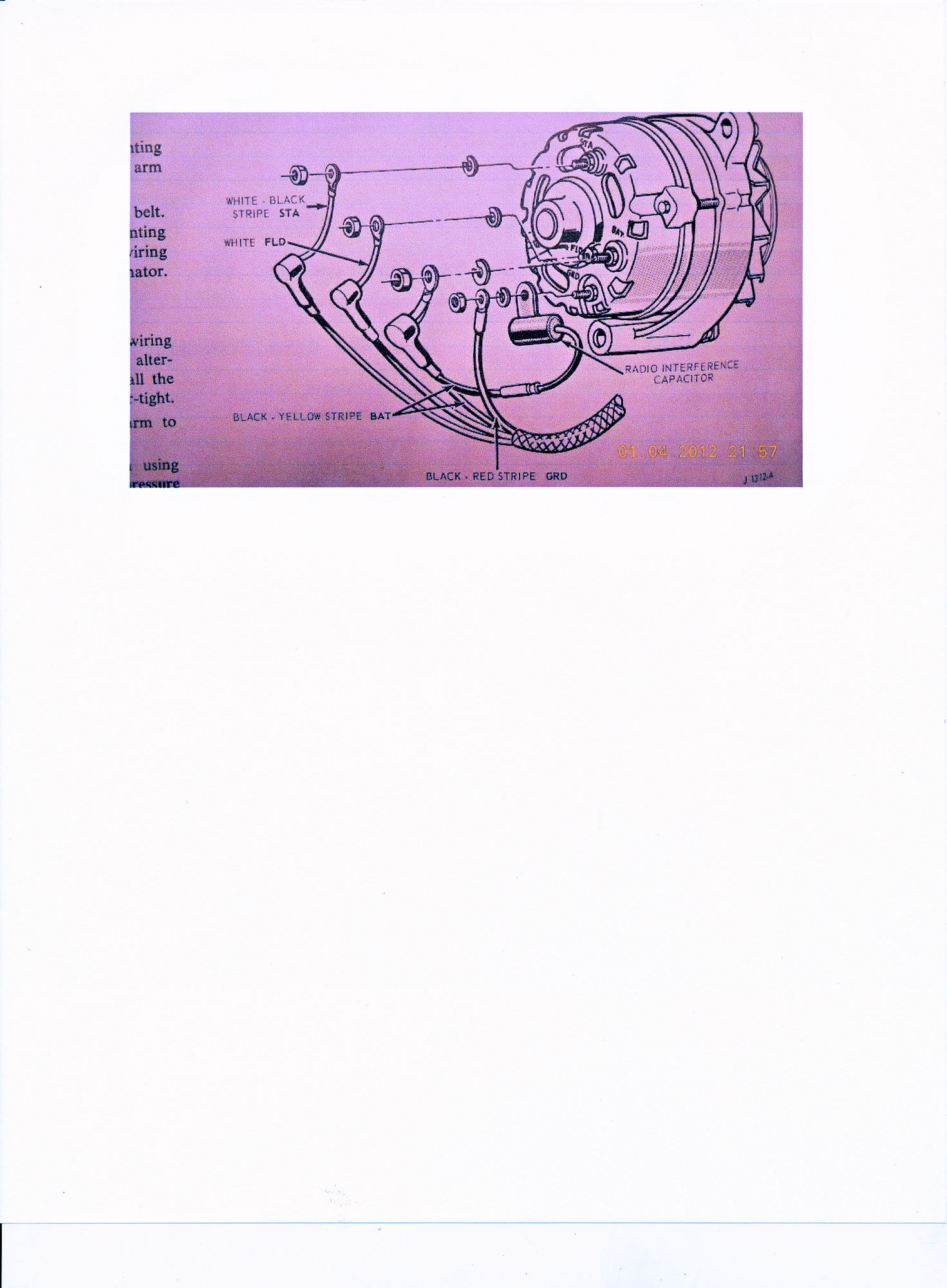 hight resolution of mach 1 fuel e wiring diagram get free image about wiring diagram