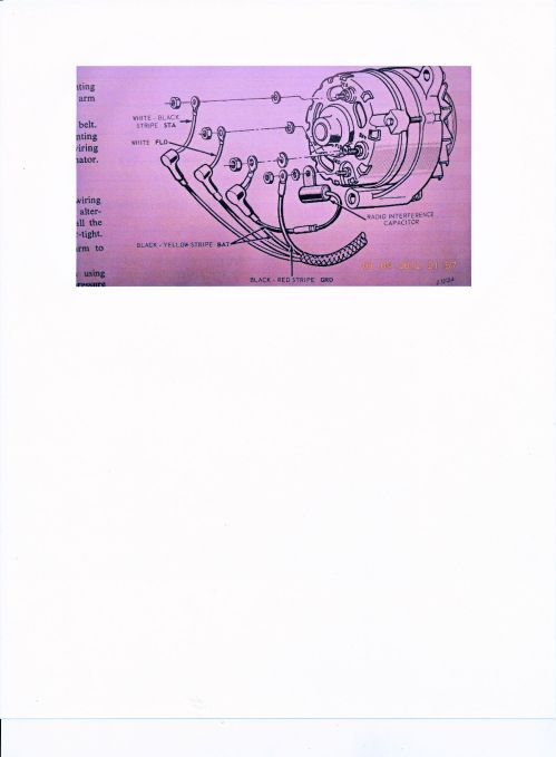 small resolution of mach 1 fuel e wiring diagram get free image about wiring diagram