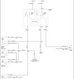 1994 F 250 Dome Light Wiring Diagram Pdf Interior Permanent Magnet