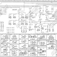 2003 Ford F150 Power Mirror Wiring Diagram Motorcycle Led Flasher Truck Enthusiasts Forums