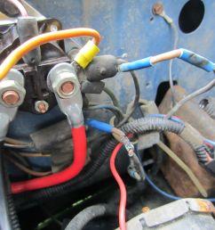 1990 jeep starter solenoid wiring diagram 12 2008 jeep commander star jeep alternator wiring [ 2000 x 1500 Pixel ]