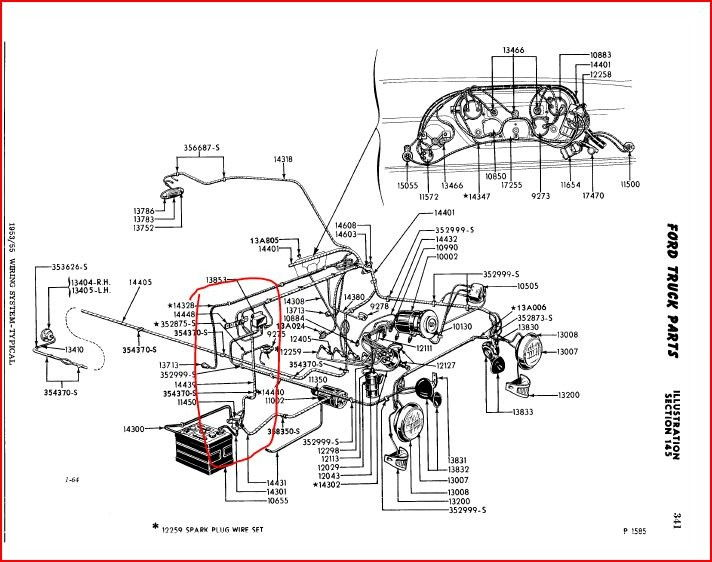 Chevy 2500hd Trailer Wiring Diagram Brakes. Chevy. Auto