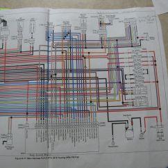 International Prostar Wiring Diagram Cobra Alarm 2010 Ac