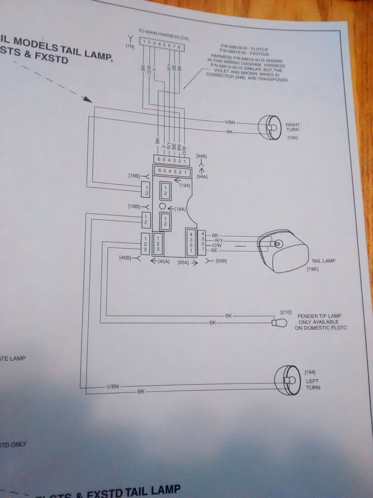 New Railway Modellers Forums O View Topic Street Lamp Wiring