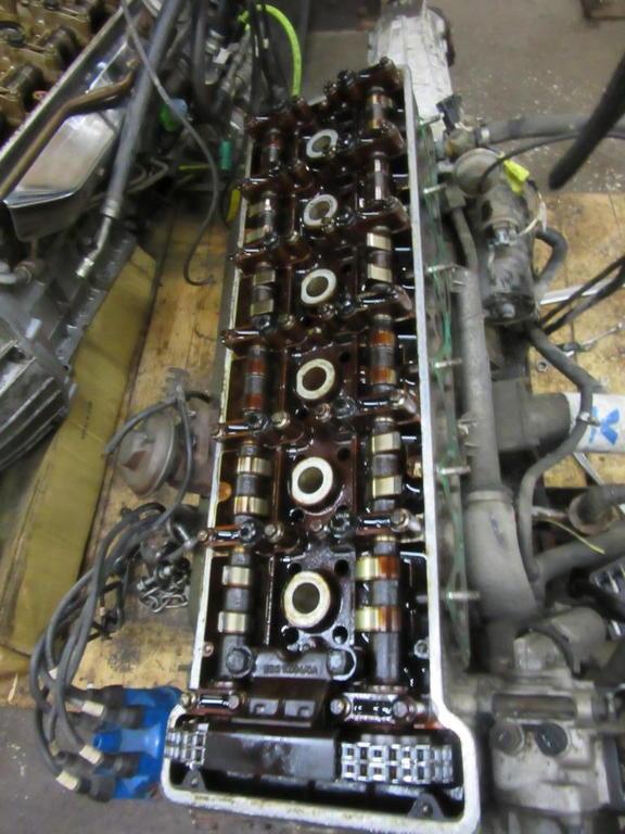 Jaguar Xjs Wiring Diagram Moreover 1995 Jaguar Xj6 Fuse Box Diagram