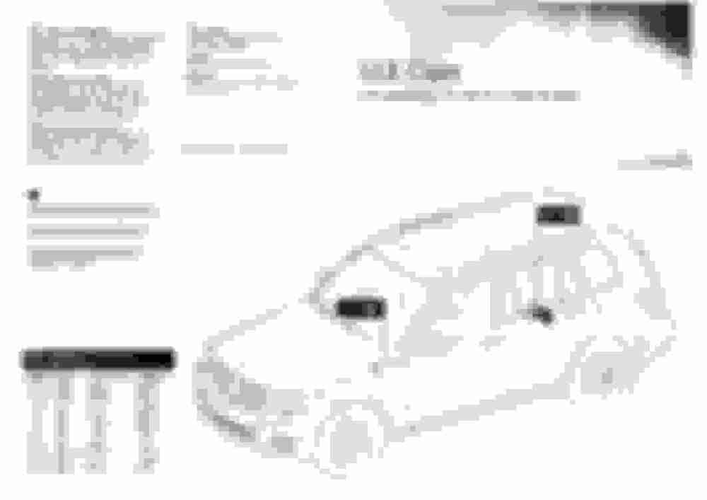 medium resolution of glk 350 electrical schematic electrical wiring diagram house u2022 mercedes benz 190e engine diagram