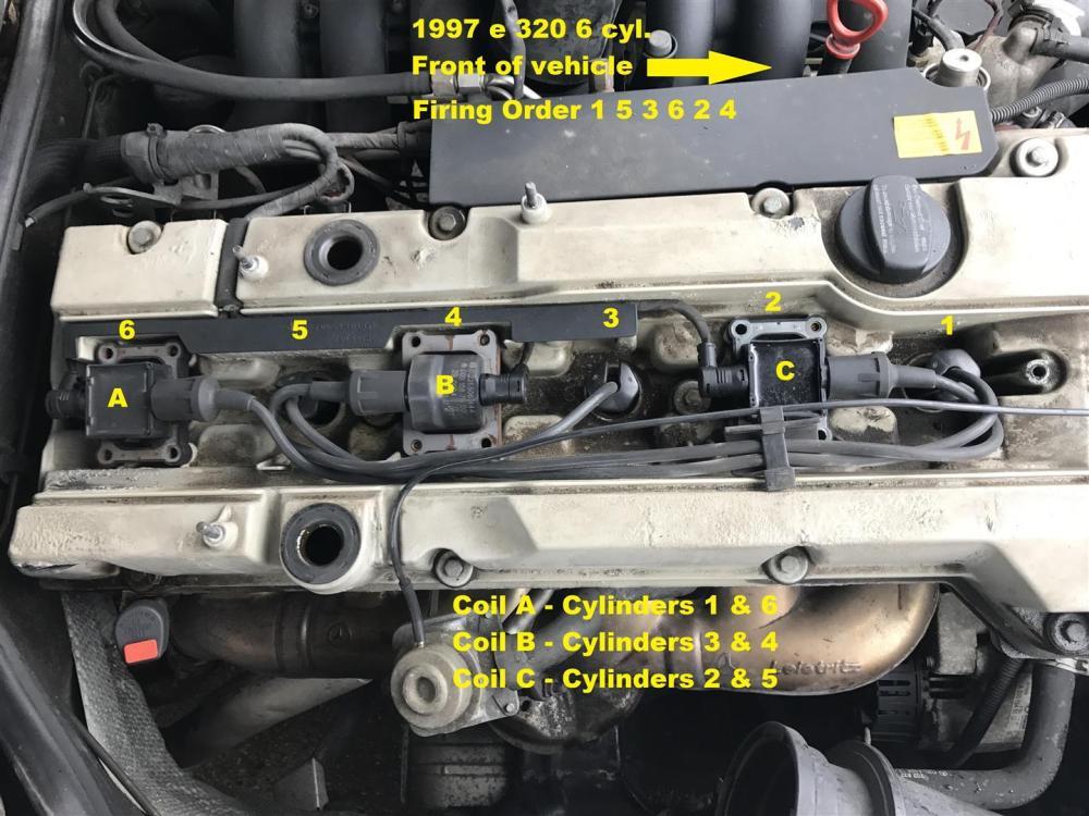 medium resolution of mercedes benz e420 1997 engine diagram mercedes auto 1997 mercedes e420 problems