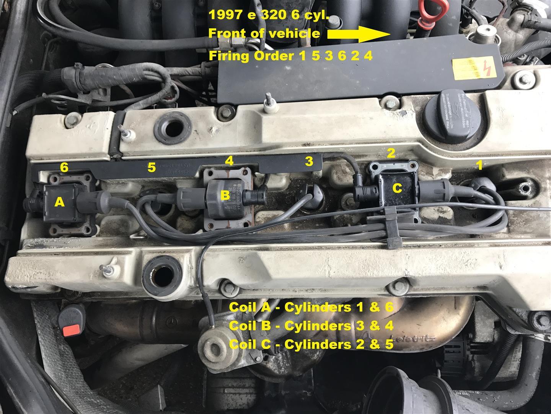 hight resolution of mercedes benz e420 1997 engine diagram mercedes auto 1997 mercedes e420 problems