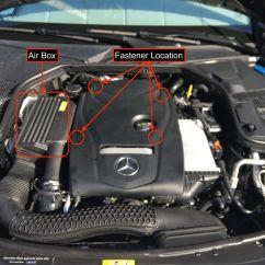 1996 Honda Civic Engine Diagram 2005 Ford Focus Audio Wiring Accord