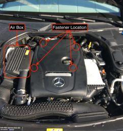 2014 ml350 bluetec mercedes fuse box chart mercedes auto 2000 mercedes s430 fuse diagram mercedes  [ 2000 x 1500 Pixel ]