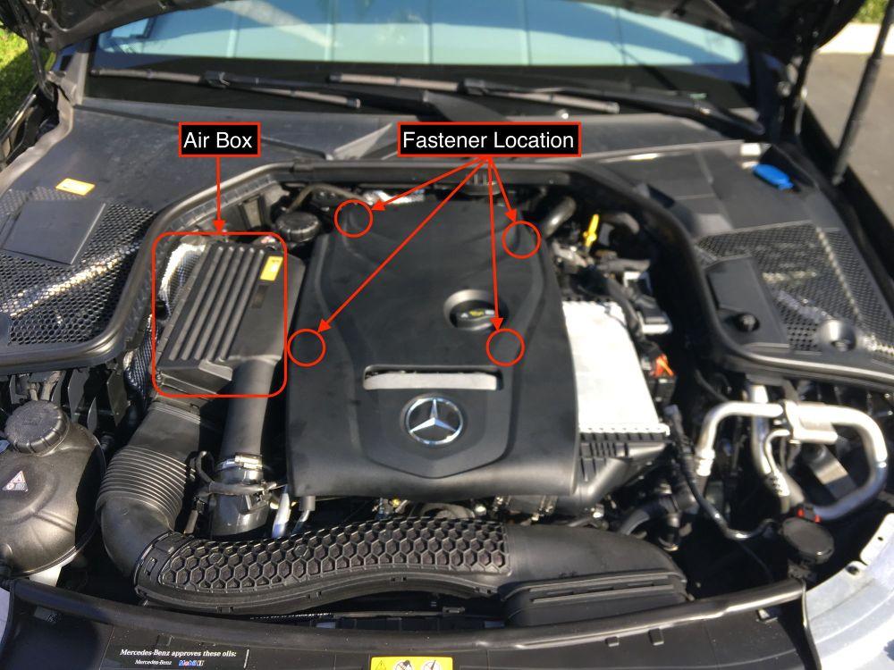 medium resolution of 2014 ml350 bluetec mercedes fuse box chart mercedes auto 2000 mercedes s430 fuse diagram mercedes