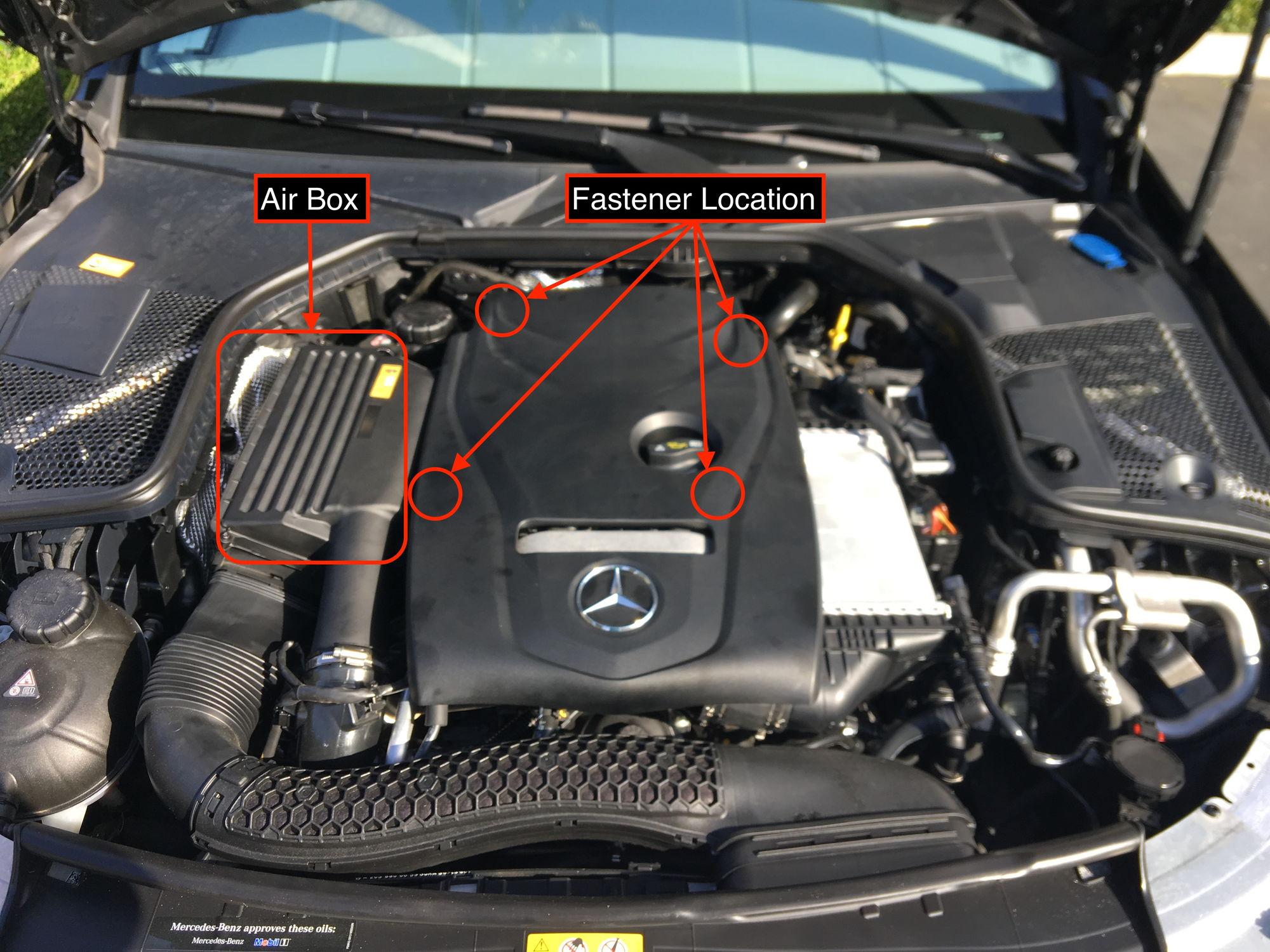 hight resolution of 2014 ml350 bluetec mercedes fuse box chart mercedes auto 2000 mercedes s430 fuse diagram mercedes