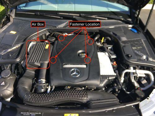 small resolution of 2014 ml350 bluetec mercedes fuse box chart mercedes auto 2000 mercedes s430 fuse diagram mercedes