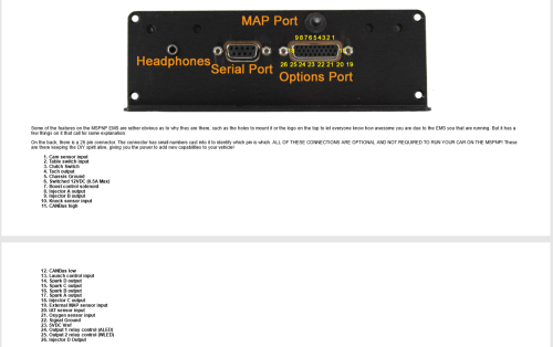 small resolution of mspnp2 wiring breakout diagram