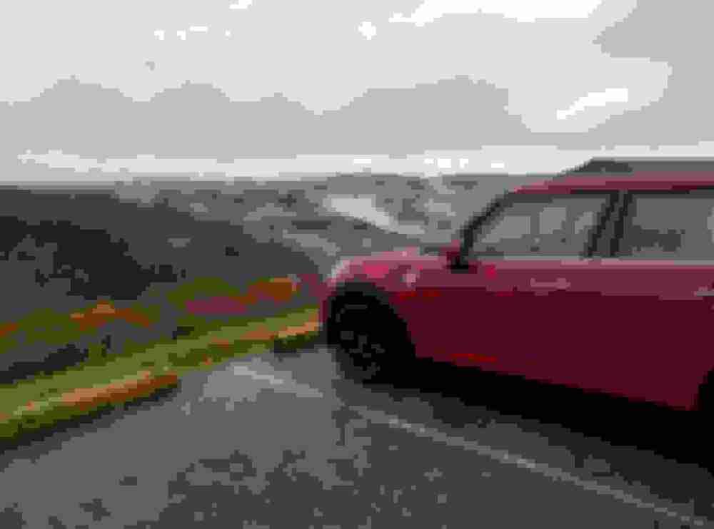 medium resolution of driving experience