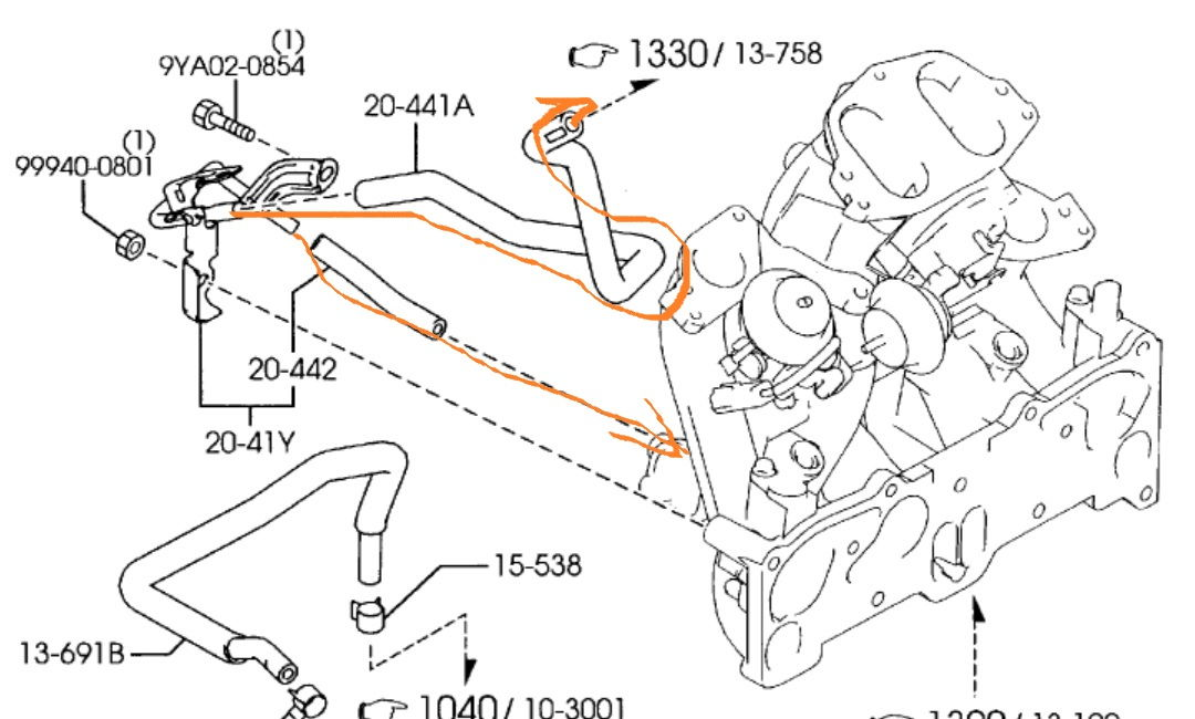 Wiring Diagrams For Mazda Rx 8. Mazda. Auto Wiring Diagram