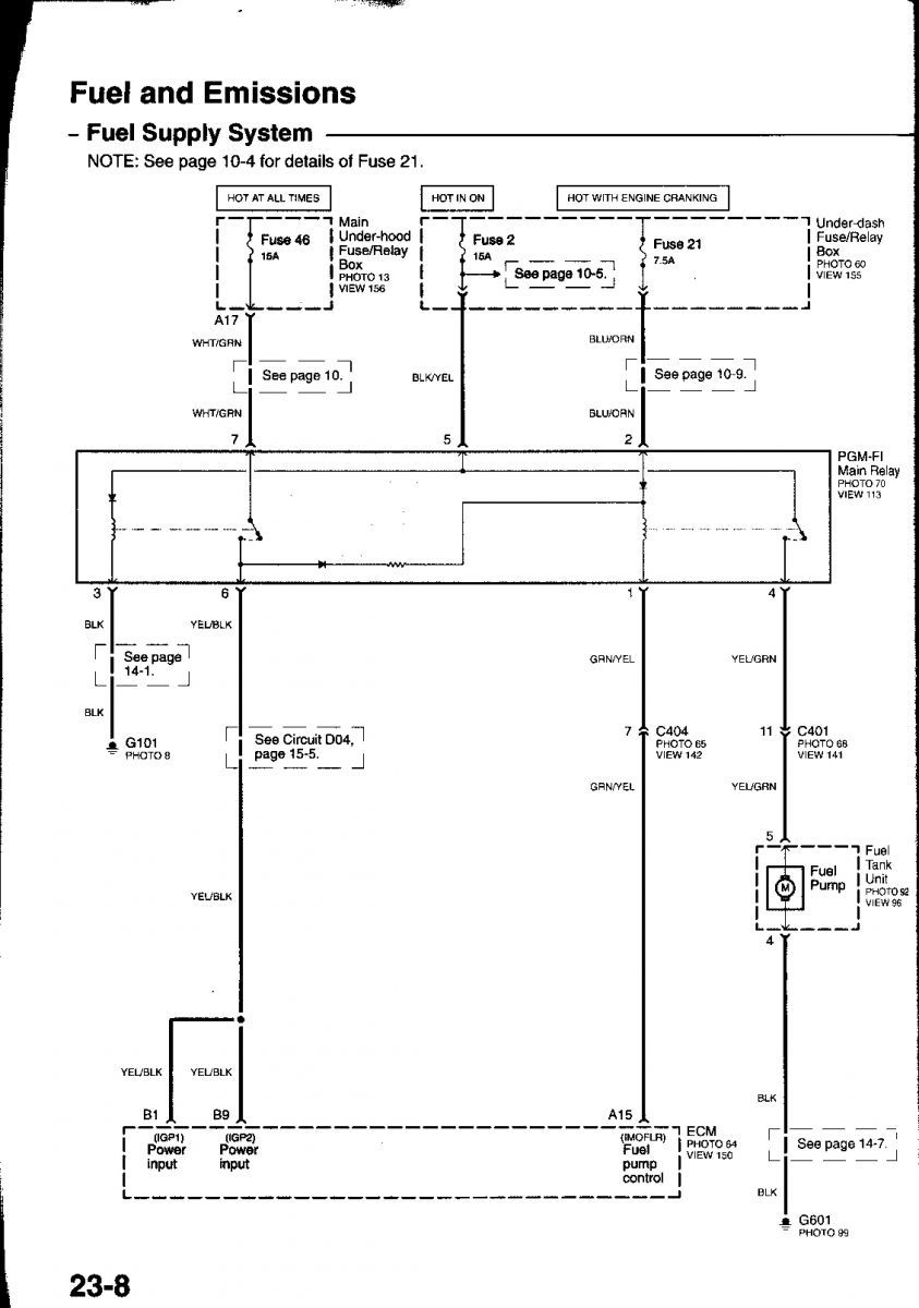 medium resolution of here is the schematic