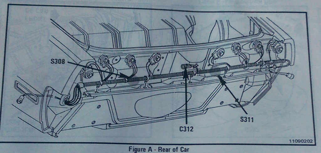Daytime Running Lampscar Wiring Diagram Page 2