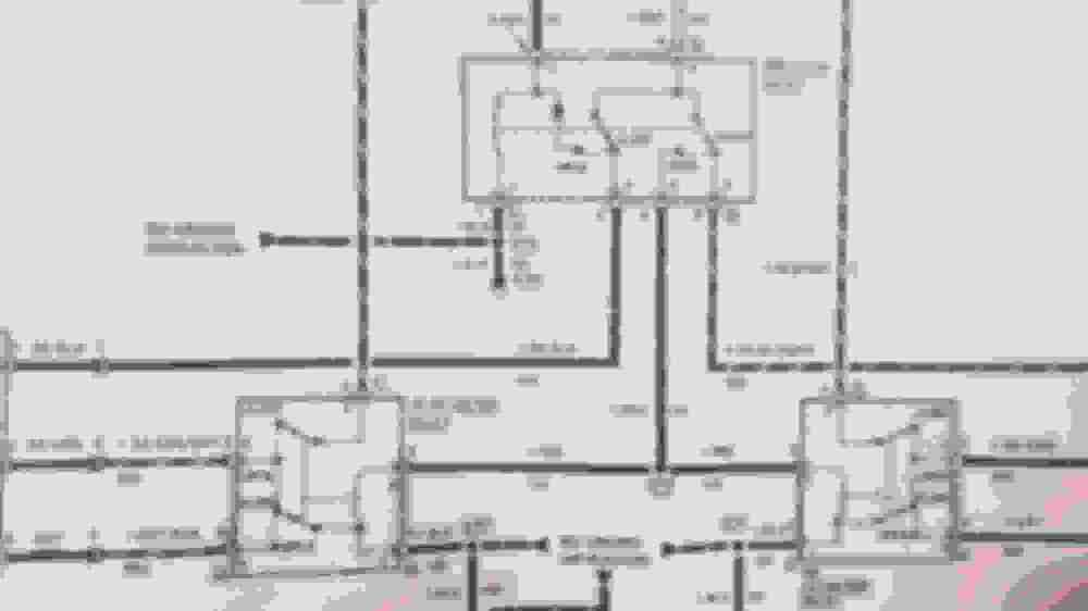 medium resolution of third gen headlight relay wiring diagram wiring diagram ame thirdgenorgre tpi injector wiring
