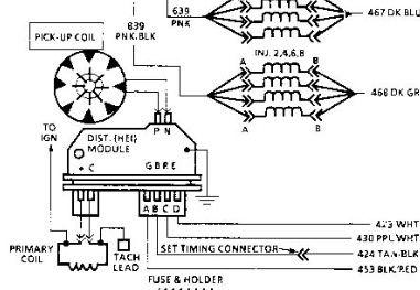 Bmw E34 M50 Engine BMW Z3 Engine Wiring Diagram ~ Odicis