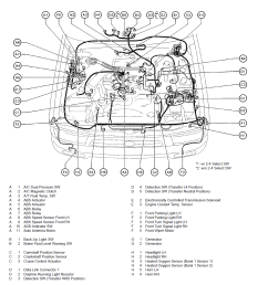 transmission wiring give me a minute i ll post a diagram  [ 1920 x 1200 Pixel ]