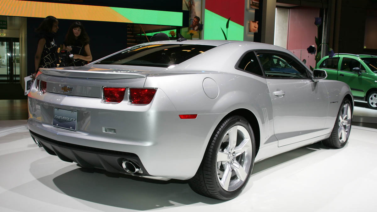 hight resolution of 2010 chevrolet camaro live paris 008