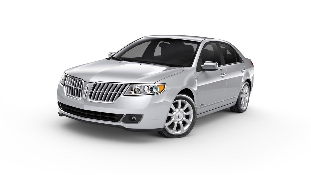 hight resolution of 2011 lincoln mkz hybrid
