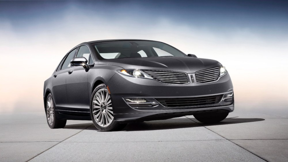 medium resolution of 2013 2014 lincoln mkz recalled due to faulty seat welds