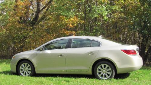 small resolution of 2012 buick lacrosse with eassist catskill mountains october 2011