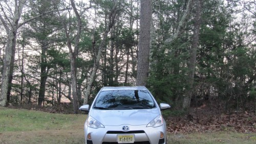 small resolution of 2012 toyota prius c catskill mountains ny oct 2012