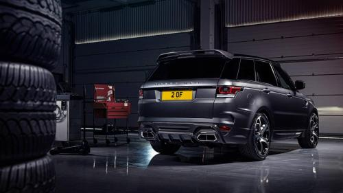 small resolution of overfinch range rover sport
