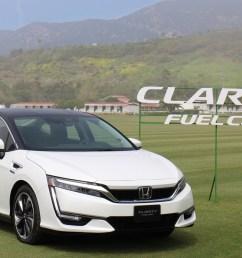 2017 honda clarity fuel cell santa barbara ca march 2017 [ 1919 x 1079 Pixel ]