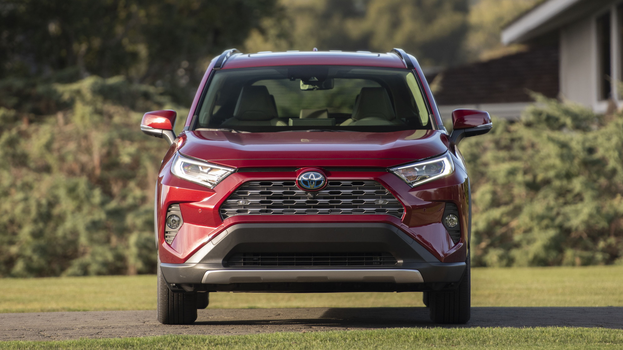 hight resolution of 2019 toyota rav4