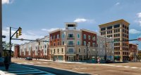 22 Exchange - 55 Reviews   Akron, OH Apartments for Rent ...