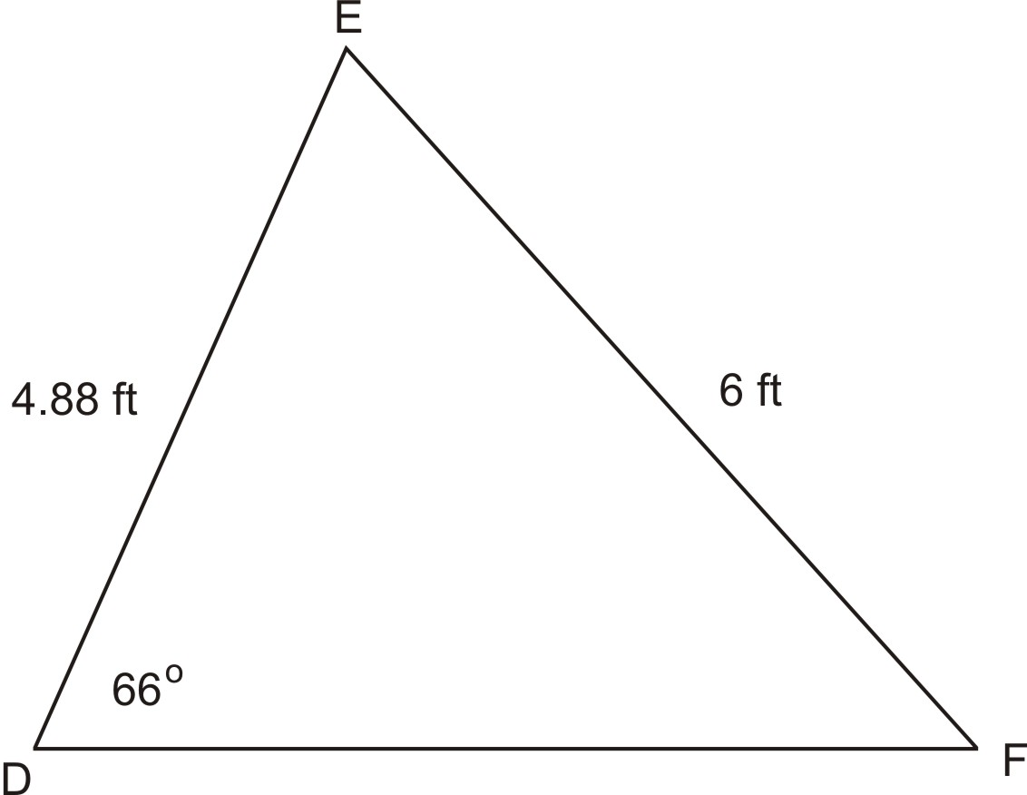 how many triangles are there in this diagram understanding car wiring diagrams acute and obtuse ck 12 foundation