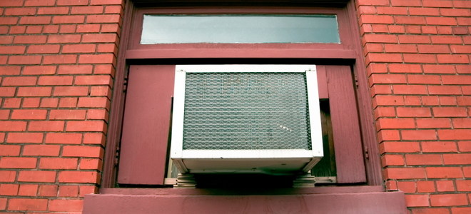 5 Tips For Preventing Window Air Conditioner Mold