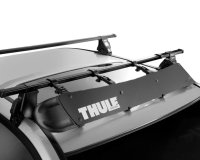Acura RDX Roof Rack Reviews - Acurazine