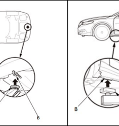 acura tl 2004 to 2008 how to replace timing belt water pump and tl lift points acura tsx engine belt diagram  [ 1469 x 637 Pixel ]