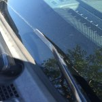 Acura Rdx Why Don T My Windshield Wipers Work Acurazine