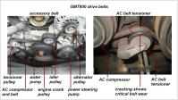 2003 Chevy Trailblazer Engine Diagram 2003 Chrysler ...