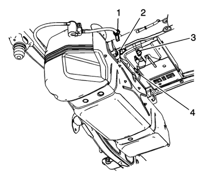 Chevrolet Silverado 1999-Present GMT800 GMT900 K2XX Why