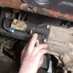 85 Chevy Truck Wiring Diagram Furnace Thermostat Chevrolet Silverado 1999-2006 Gmt800 4wd Diagnostic Guide - Chevroletforum