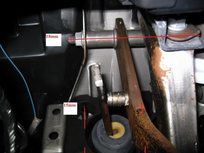 2006 chevy silverado 1500 stereo wiring diagram 02 ford windstar 1995 g20 van ~ odicis