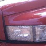 Dodge Ram How To Adjust Headlights Dodgeforum