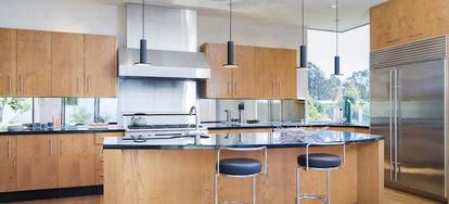 kitchen exhaust fan remodel estimator 5 common problems doityourself com