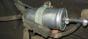 Vw T4 Starter Motor Problems  impremedia