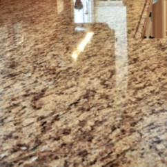 Do It Yourself Kitchen Countertops Prices How To Repair Granite Countertop Chips | Doityourself.com